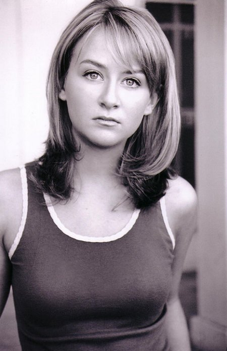 rheagan wallace malcolm in the middle