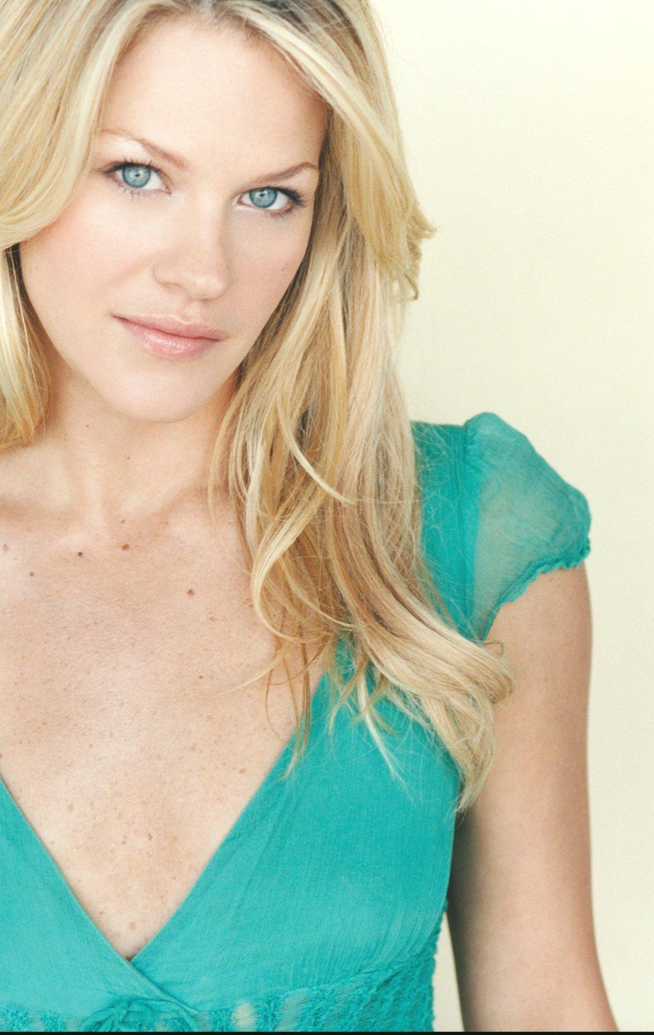 Shelby Fenner Nude Photos 4