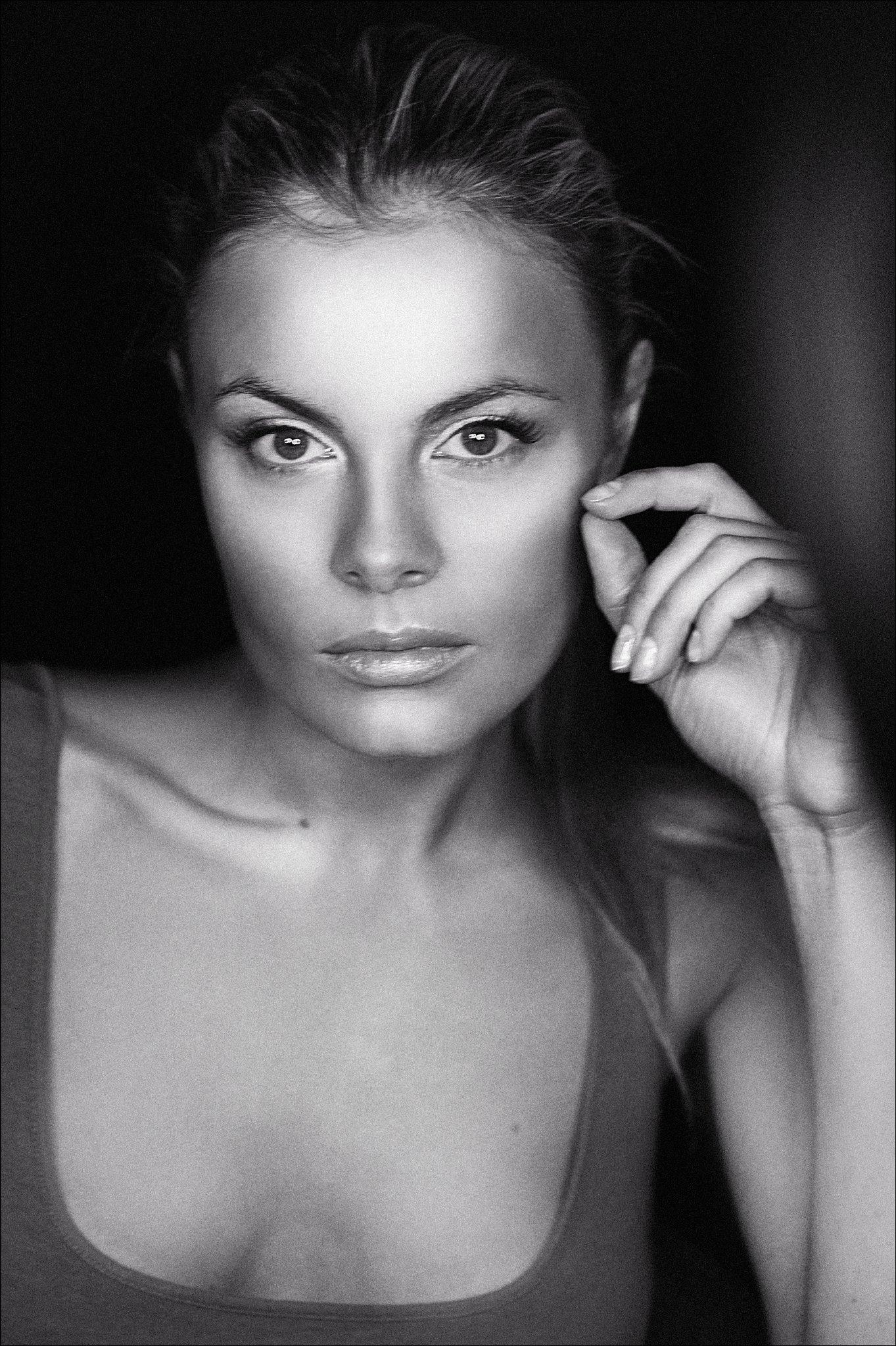 Christiana Borghi Nude Photos 25